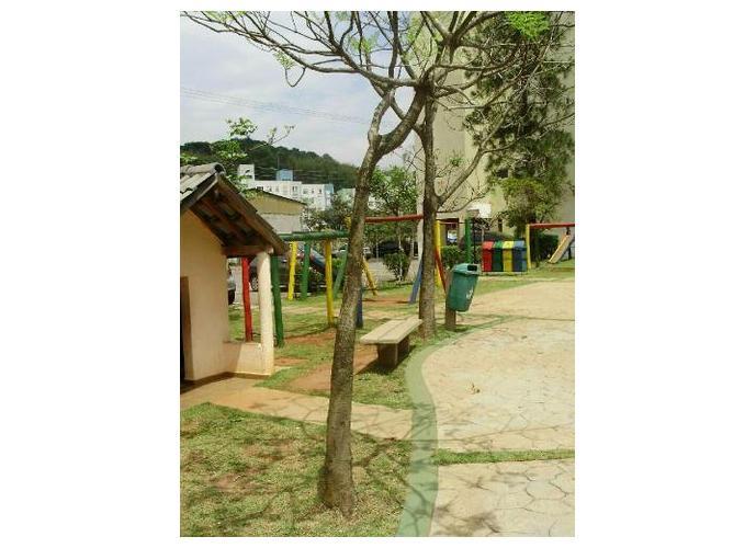 Apartamento em Jardim Boa Vista (Zona Oeste)/SP de 0m² 2 quartos a venda por R$ 420.000,00