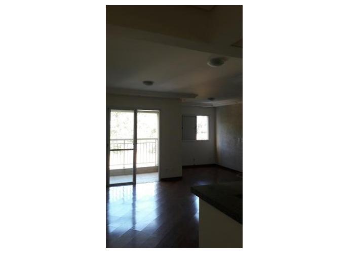 Apartamento em Jardim Maria Rosa/SP de 0m² 2 quartos para locação R$ 1.850,00/mes