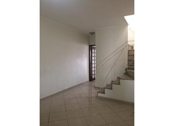 Sobrado em Jardim Taboão/SP de 0m² 2 quartos a venda por R$ 460.000,00