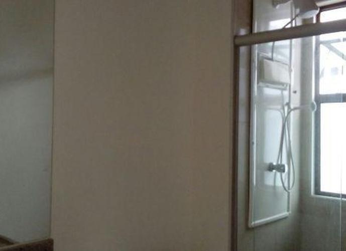 Apartamento em Graças/PE de 31m² 1 quartos a venda por R$ 230.000,00
