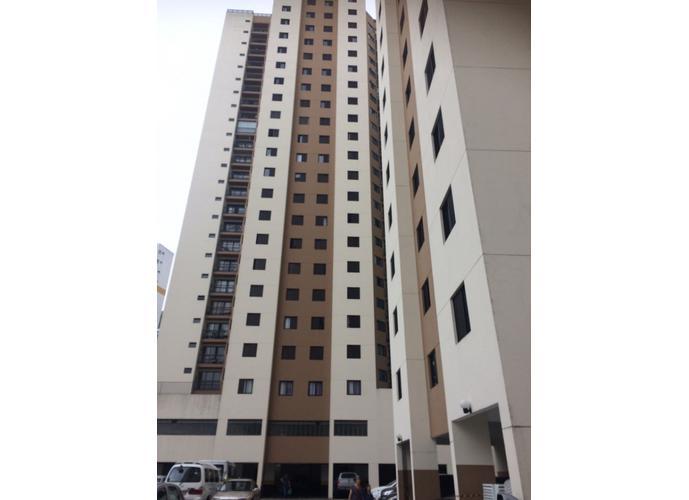 Apartamento em Chácara Agrindus/SP de 0m² 2 quartos para locação R$ 1.500,00/mes