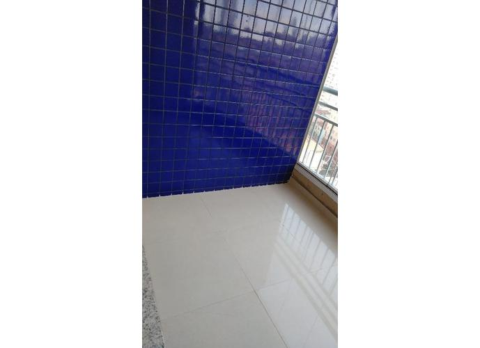 Apartamento em Aclimação/SP de 65m² 3 quartos a venda por R$ 615.000,00