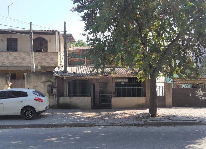 Loja em Jacarepaguá/RJ de 40m² a venda por R$ 220.000,00