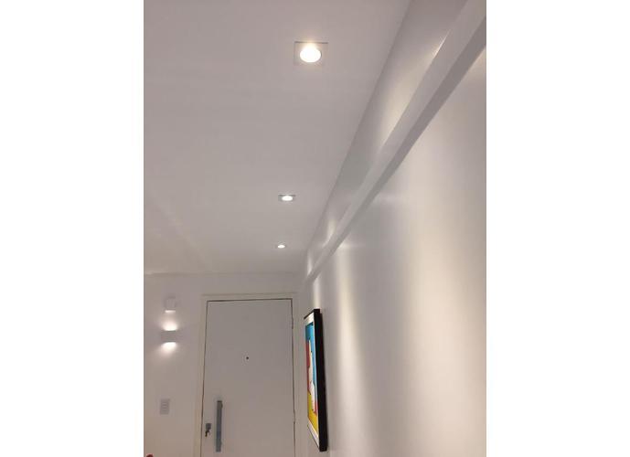 Apartamento em Tamarineira/PE de 62m² 3 quartos a venda por R$ 350.000,00