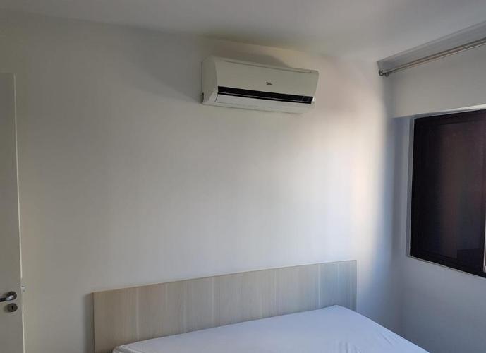 Apartamento em Torre/PE de 85m² 3 quartos a venda por R$ 380.000,00