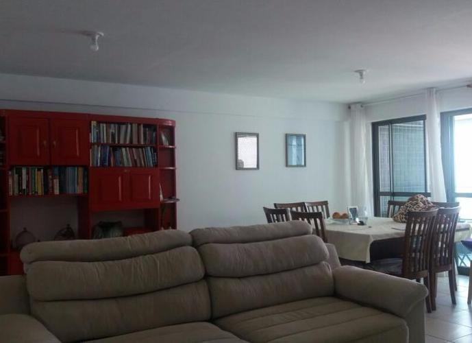 Apartamento em Rosarinho/PE de 145m² 4 quartos a venda por R$ 1.050.000,00