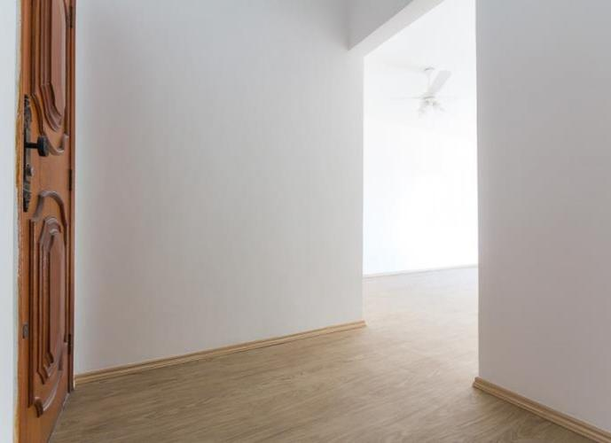 Apartamento em Ramos/RJ de 86m² 2 quartos a venda por R$ 309.000,00