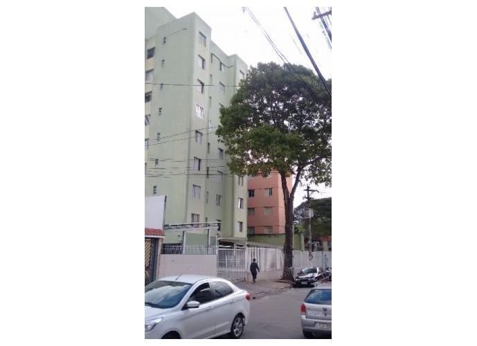 Apartamento em Jardim Brasil/SP de 0m² 2 quartos a venda por R$ 245.000,00