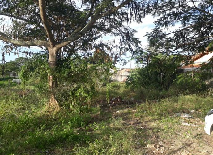 Terreno em Jardim Solaris/RJ de 0m² a venda por R$ 130.000,00