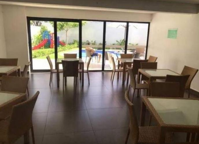 Apartamento em Encruzilhada/PE de 65m² 3 quartos a venda por R$ 400.000,00