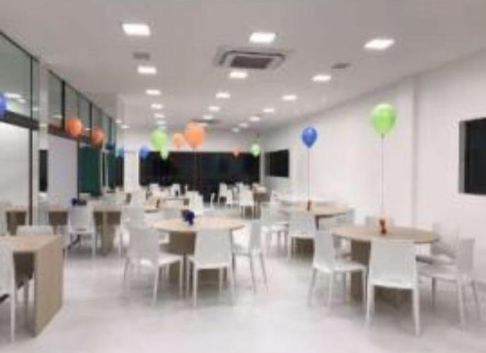 Apartamento em Rosarinho/PE de 150m² 4 quartos a venda por R$ 1.100.000,00