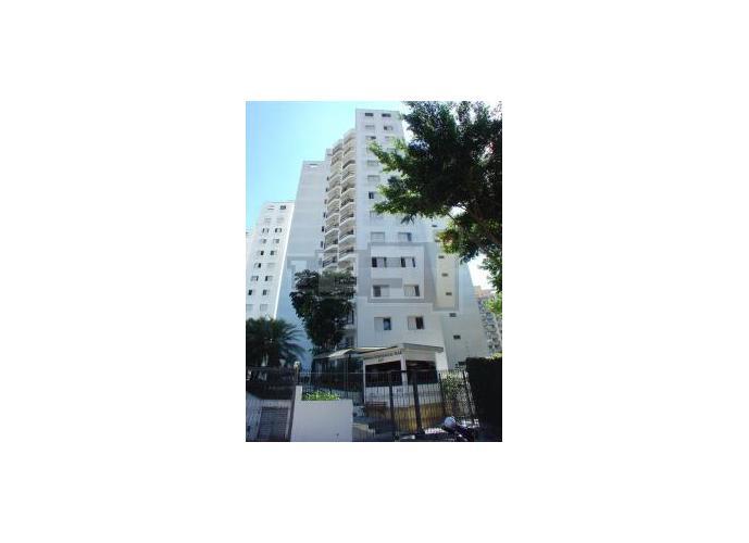 Apartamento em Vila Indiana/SP de 0m² 2 quartos a venda por R$ 575.000,00