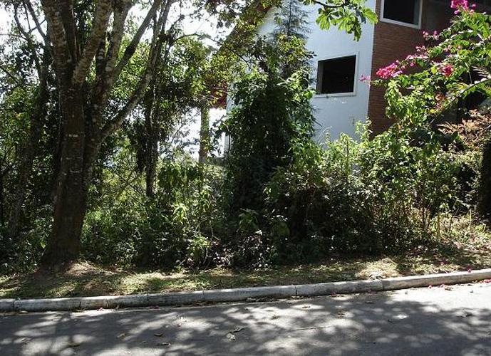 Terreno em Vila Verde/SP de 638m² a venda por R$ 250.000,00