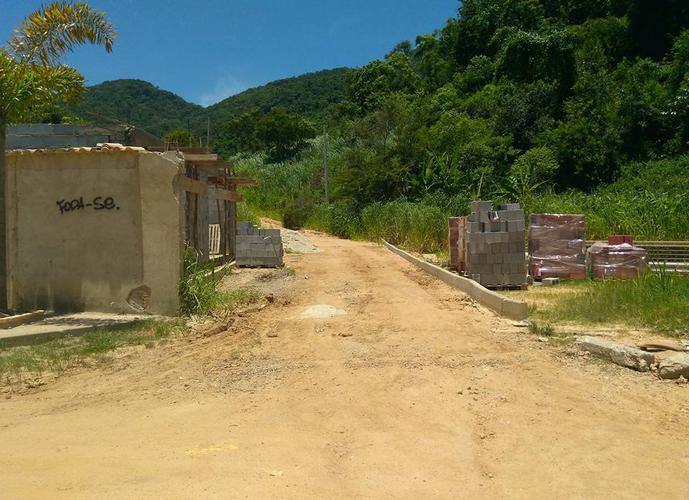 Terreno em Barra de Guaratiba/RJ de 10m² a venda por R$ 65.000,00