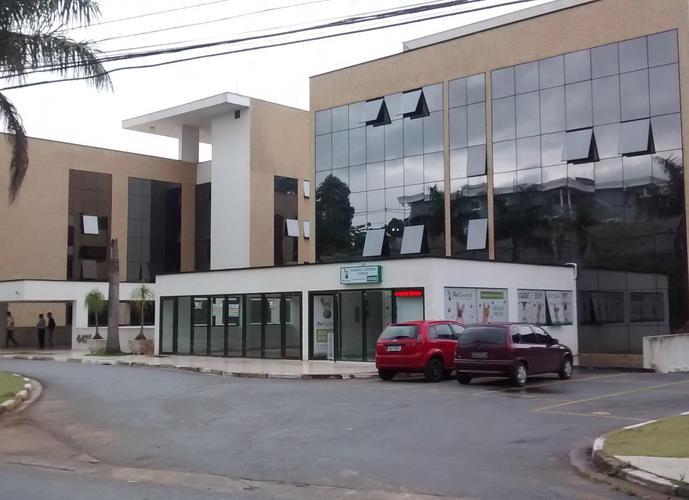Sala em Granja Viana/SP de 37m² a venda por R$ 200.000,00 ou para locação R$ 1.200,00/mes