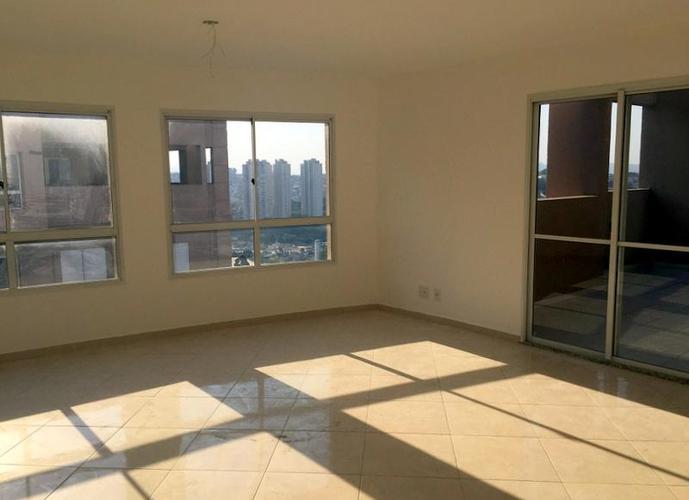 Apartamento em Butantã/SP de 195m² 4 quartos a venda por R$ 730.000,00