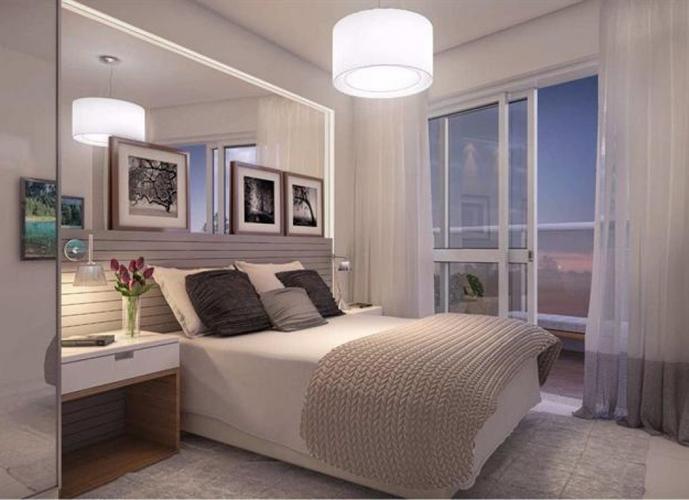 Apartamento em Lagoa/RJ de 104m² 3 quartos a venda por R$ 1.797.200,00