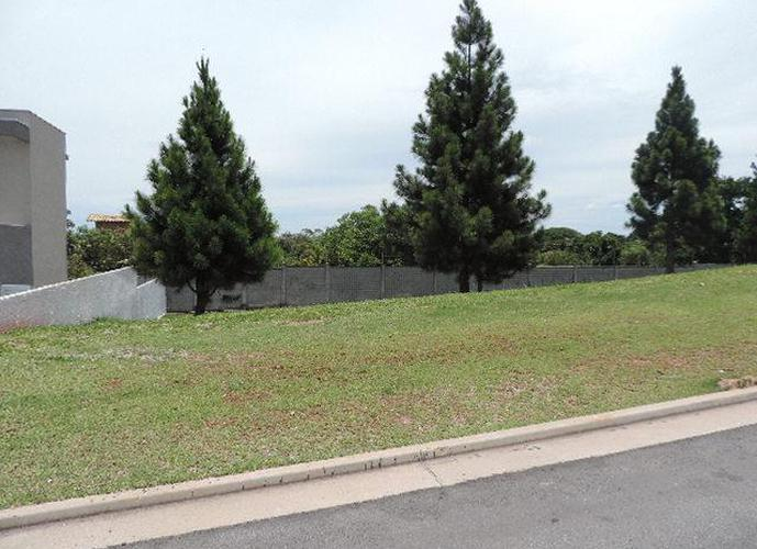 Terreno em Granja Viana/SP de 545m² a venda por R$ 450.000,00