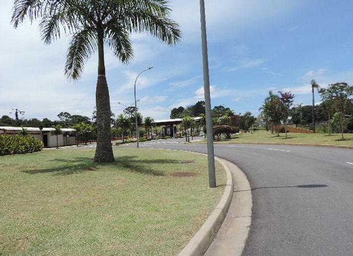 Terreno em Granja Viana/SP de 1137m² a venda por R$ 450.000,00