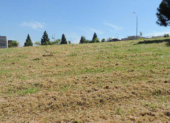 Terreno em Granja Viana/SP de 549m² a venda por R$ 550.000,00
