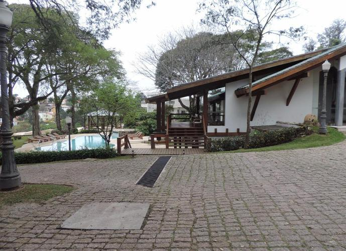 Loft em Granja Viana/SP de 87m² 1 quartos a venda por R$ 700.000,00 ou para locação R$ 2.500,00/mes