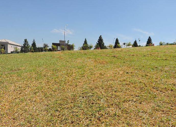 Terreno em Granja Viana/SP de 549m² a venda por R$ 636.000,00