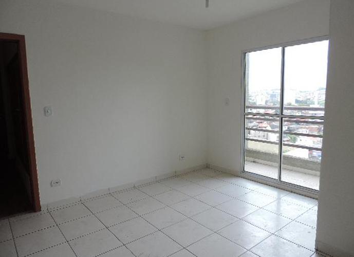 Apartamento em Granja Viana/SP de 49m² 2 quartos a venda por R$ 220.000,00
