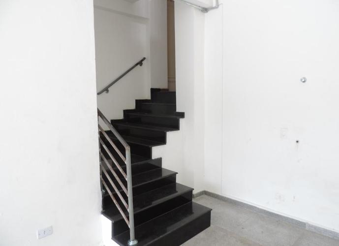 Sala em Granja Viana/SP de 130m² para locação R$ 7.000,00/mes