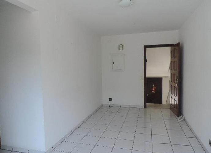 Apartamento em Granja Viana/SP de 67m² 3 quartos para locação R$ 1.260,00/mes