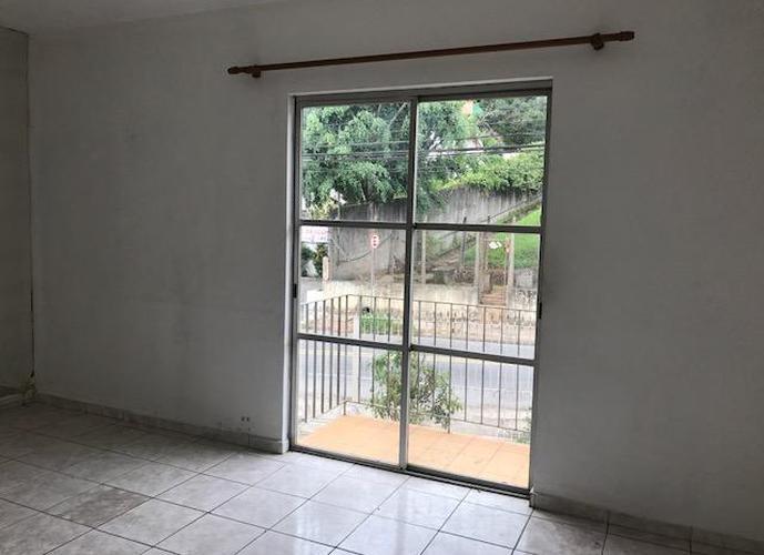 Apartamento em Granja Viana/SP de 50m² 2 quartos para locação R$ 850,00/mes