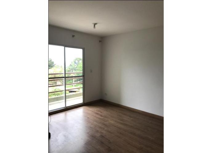 Apartamento em Granja Viana/SP de 50m² 2 quartos a venda por R$ 220.000,00 ou para locação R$ 845,00/mes