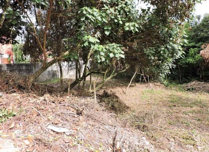 Terreno em Granja Viana/SP de 450m² a venda por R$ 299.500,00