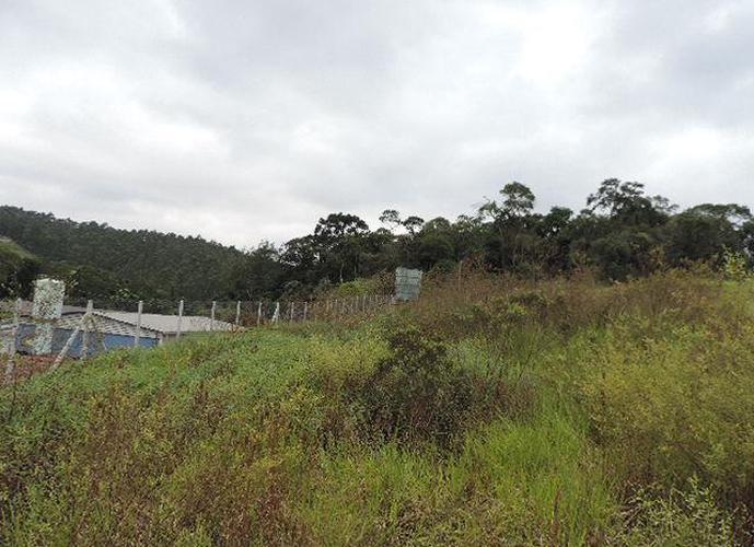 Área em Parque Dom Henrique/SP de 8000m² a venda por R$ 3.200.000,00 ou para locação R$ 18.000,00/mes