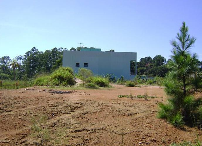 Terreno em Reserva Samambaia/SP de 565m² a venda por R$ 200.000,00