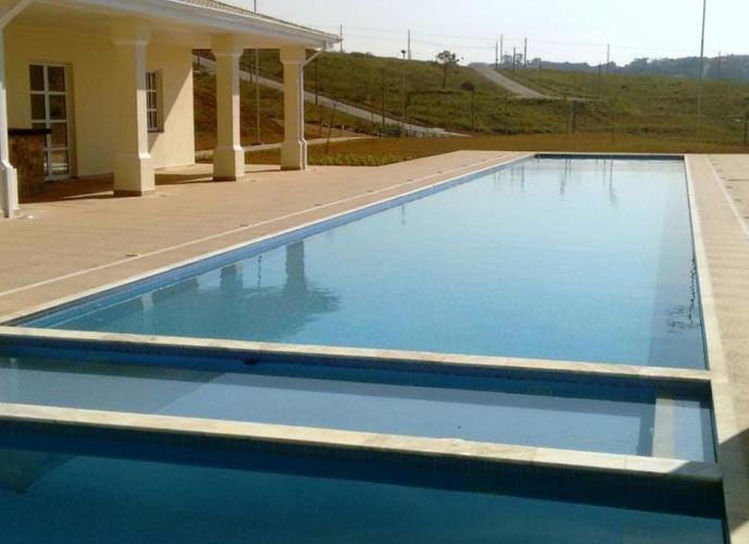 Terreno em Granja Viana/SP de 725m² a venda por R$ 380.000,00