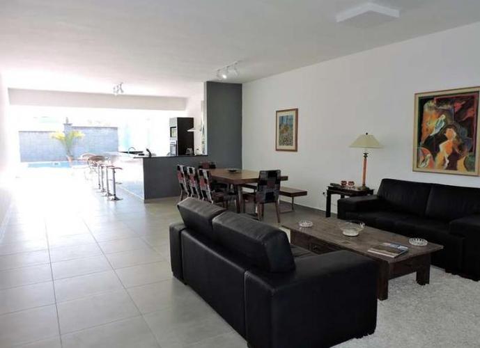 Loft em Granja Viana/SP de 501m² 3 quartos a venda por R$ 2.100.000,00