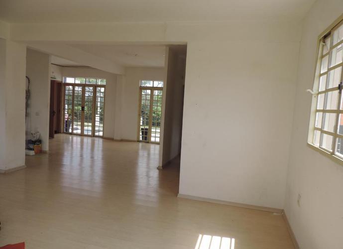 Sala em Granja Viana/SP de 100m² para locação R$ 3.500,00/mes