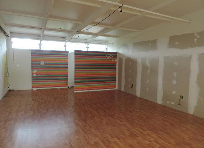 Sala em Granja Viana/SP de 41m² a venda por R$ 350.000,00 ou para locação R$ 2.750,00/mes