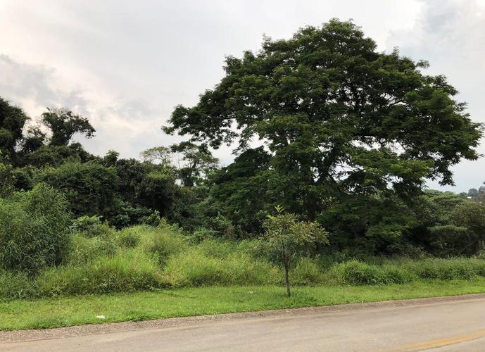Terreno em Granja Viana/SP de 500m² a venda por R$ 500.000,00