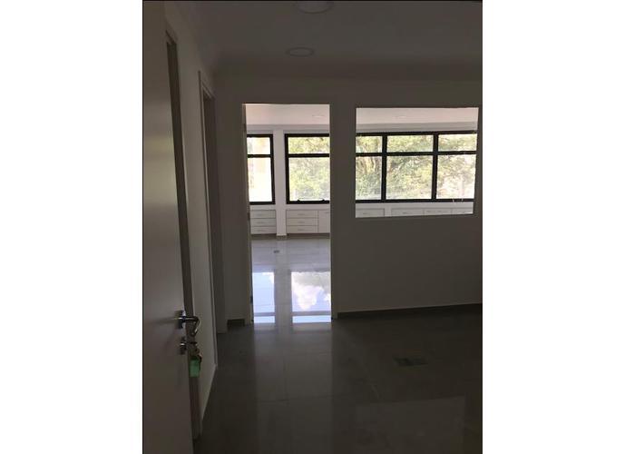 Sala em Granja Viana/SP de 72m² a venda por R$ 450.000,00 ou para locação R$ 3.500,00/mes