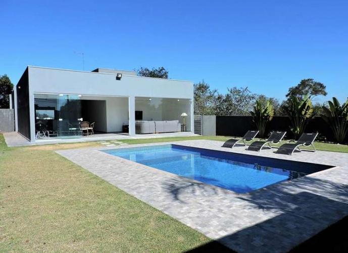 Loft em Granja Viana/SP de 501m² 3 quartos a venda por R$ 1.980.000,00