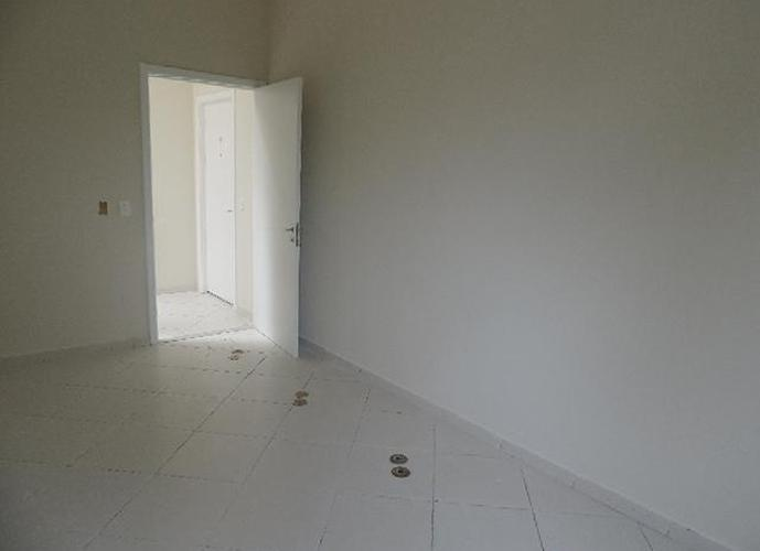 Sala em Granja Viana/SP de 14m² para locação R$ 536,56/mes