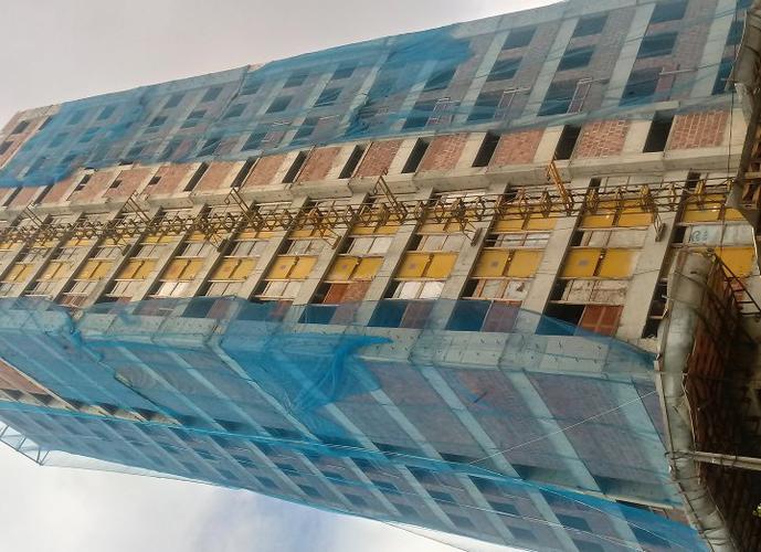 Apartamento em Encruzilhada/PE de 58m² 3 quartos a venda por R$ 292.500,00