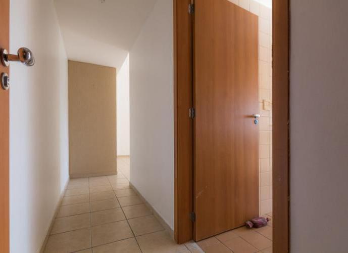 Apartamento em Lins de Vasconcelos/RJ de 80m² 2 quartos a venda por R$ 229.000,00