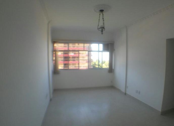 Apartamento em Copacabana/RJ de 70m² 2 quartos a venda por R$ 1.050.000,00