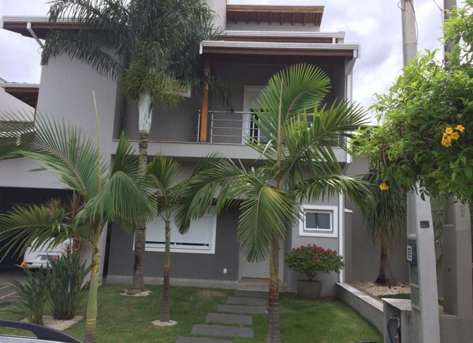 Sobrado em Jardim Residencial Villa Suíça/SP de 350m² 4 quartos a venda por R$ 1.750.000,00