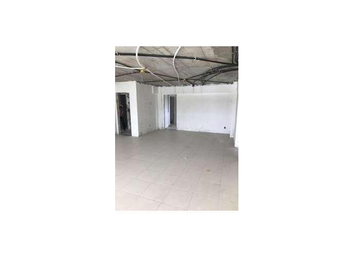 Apartamento em Apipucos/PE de 158m² 4 quartos a venda por R$ 950.000,00