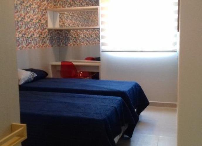 Apartamento em Rosarinho/PE de 89m² 3 quartos a venda por R$ 573.000,00