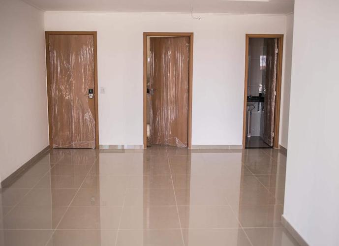 Apartamento em Santo Amaro/PE de 126m² 3 quartos a venda por R$ 768.000,00