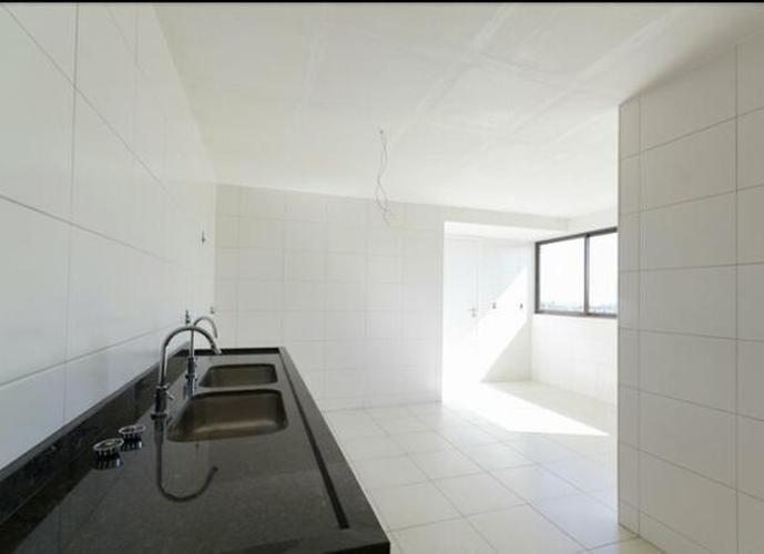 Apartamento em Santo Amaro/PE de 176m² 4 quartos a venda por R$ 1.090.000,00